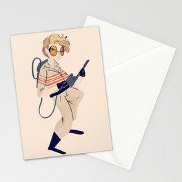 Holtzmann Stationery Cards