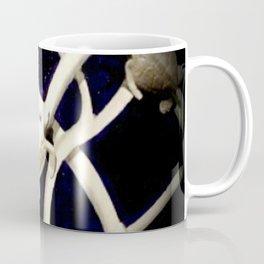 cobalt turtles Coffee Mug