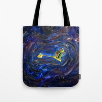 key Tote Bags featuring Key by TAG Théo Audoire Galerie