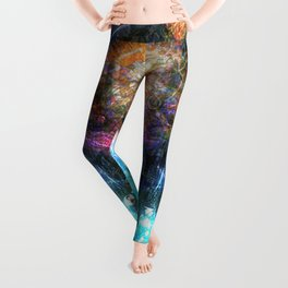ancients Leggings