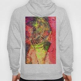 Design - 821 Hoody