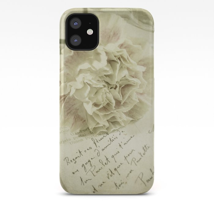 You ve Got Mail iphone case