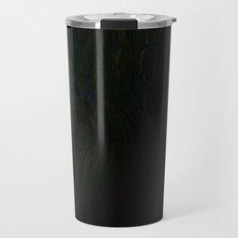Deep Dark Travel Mug