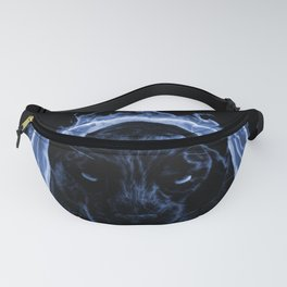 FIRE POWER Fanny Pack