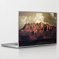 arizona Laptop & iPad Skins featuring | Arizona | by Bizzack Photography