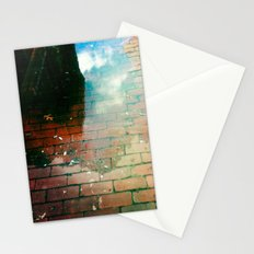 The Stuff Of Dreams Stationery Cards