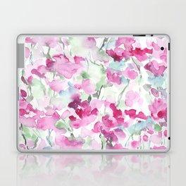 Divine Feminine Laptop & iPad Skin