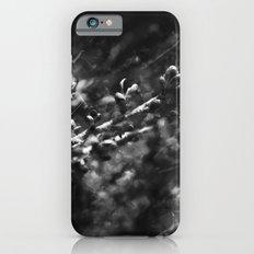 infinite fruits Slim Case iPhone 6s