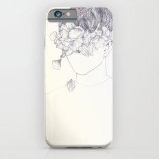 Wild iPhone 6s Slim Case