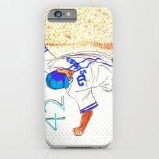 42 iPhone 6s Slim Case