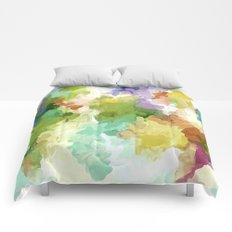 Cascadia Comforters
