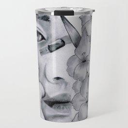 Phoenix | Chanyeol Travel Mug