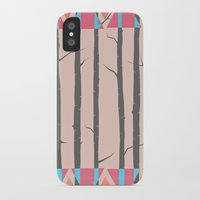 hakuna iPhone & iPod Cases featuring Hakuna Matata  by Endless Summer