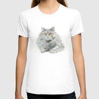 zelda T-shirts featuring Zelda by Priscilla Moore