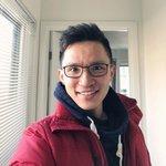 Derrick Lin