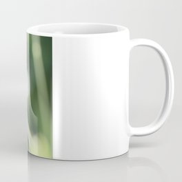 Lavender Light Coffee Mug