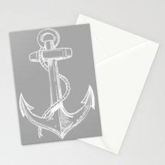 WEIGHT Stationery Cards