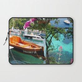 Portofino Laptop Sleeve