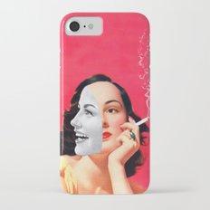 Multifaceted Slim Case iPhone 7