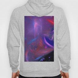 Cosmic Twister Hoody