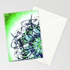 KAYA Stationery Cards