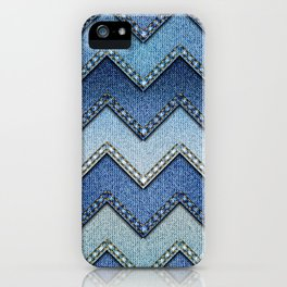 the best attitude 05419 3fb9a bandana iphone cases | Society6