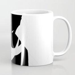 MHA - Eraserhead Coffee Mug