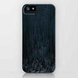 GORDO iPhone Case