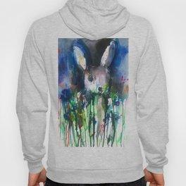 Drip Bunny Hoody
