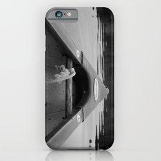 Tip iPhone 6s Slim Case
