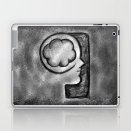 Thoughts on Cloud Laptop & iPad Skin