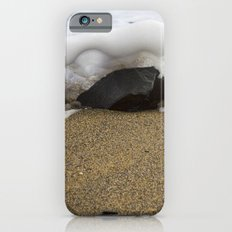 Over The Top iPhone 6s Slim Case