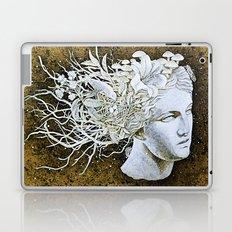 Memoria Laptop & iPad Skin