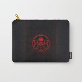 HYDRA Carry-All Pouch