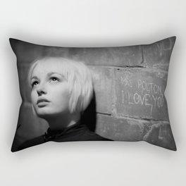 FP-MOD Rectangular Pillow