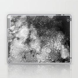 Untited 2 Laptop & iPad Skin