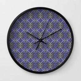 lanci Wall Clock