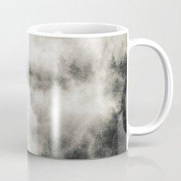 In My Other World // Old School Retro Edit Coffee Mug
