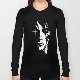 Sandman Morpheus Long Sleeve T-shirt
