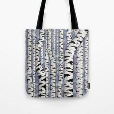 Hidden/Epilogue Tote Bag