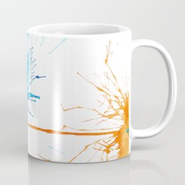 My Schizophrenia (3) Coffee Mug