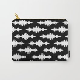 Sound of Thunder Carry-All Pouch