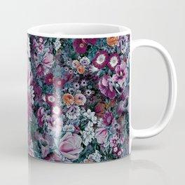 Moonlight II Coffee Mug