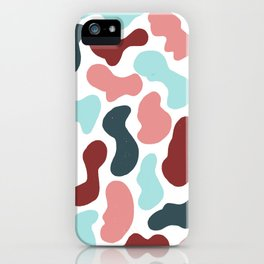 partyflage iPhone Case