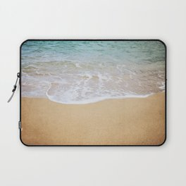 Escape Laptop Sleeve
