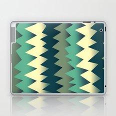 Boohoo! Laptop & iPad Skin
