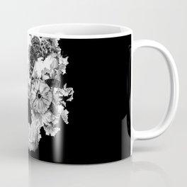 Pretty Dark Coffee Mug