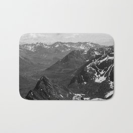 Archangel Valley Bath Mat