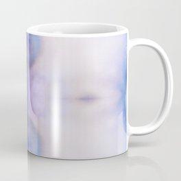 Calm mind Coffee Mug