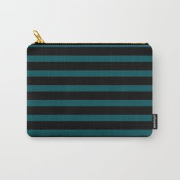 Philadelphia Football Fans Carry-All Pouch